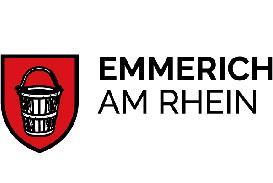 Emmerich_Rhein-zeddam